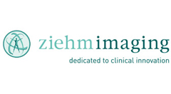Ziehm Archives Euromed
